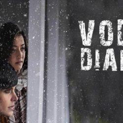 VODKA DIARIES (2018) With Sinhala Subtitles
