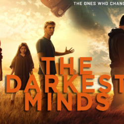 The Darkest Minds (2018) With Sinhala Subtitles
