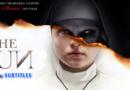 The Nun (2018) With Sinhala Subtitles