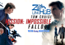 Mission Impossible – Fallout (2018) With Sinhala Subtitles