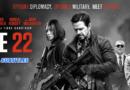 Mile 22 (2018) With Sinhala Subtitles