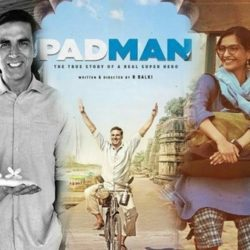 Padman (2018) With Sinhala Subtitles