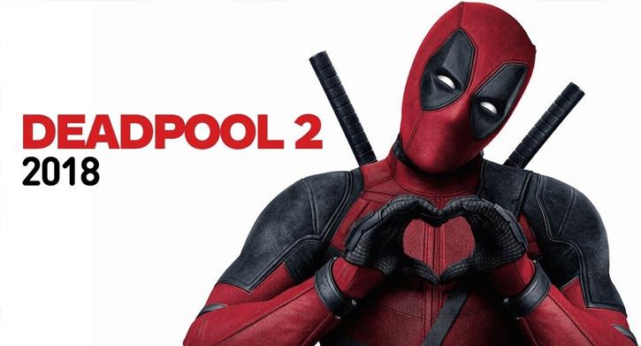 Deadpool 2 (2018) With Sinhala Subtitles