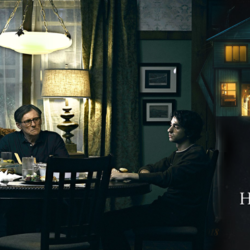 Hereditary (2018) With Sinhala Subtitles