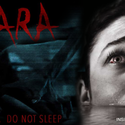 Mara (2018) With Sinhala Subtitles