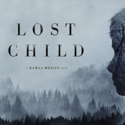 Lost Child (2018) With Sinhala Subtitles