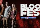 Blood Fest (2018) With Sinhala Subtitles