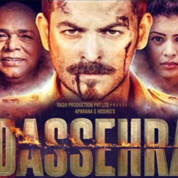 Dassehra (2018) With Sinhala Subtitles