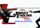 Johnny English Strikes Again (2018) With Sinhala Subtitles