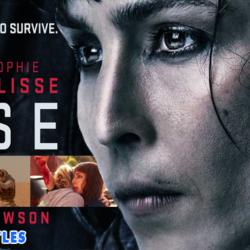 Close (2019) With Sinhala Subtitles