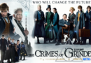 Fantastic Beasts: The Crimes of Grindelwald (2018) With Sinhala Subtitles