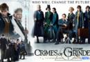 Fantastic Beasts: The Crimes of Grindelwald (2018) With Sinhala Subtitles