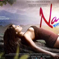 Nasha [18+] (2013) With Sinhala Subtitles