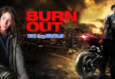 Burn Out (2017) With Sinhala Subtitles