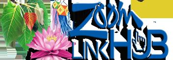 Zoom Linkhub