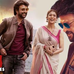 Darbar (2020) With Sinhala Subtitles