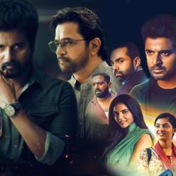 Hero (2019) With Sinhala Subtitles