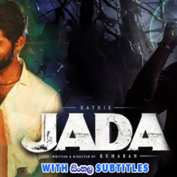 Jada (2019) With Sinhala Subtitles