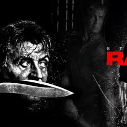 Rambo Last Blood (2019) With Sinhala Subtitles