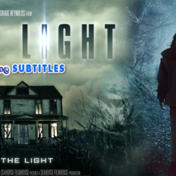 Dark Light (2019) With Sinhala Subtitles
