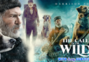 The Call Of The Wild (2020) With Sinhala Subtitles