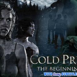 Cold Prey 3 (2010) With Sinhala Subtitles