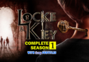 Locke and Key (2020) Complete 10 Episodes With Sinhala Subtitles