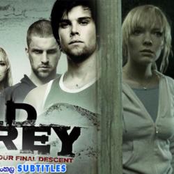 Cold Prey (2006) With Sinhala Subtitles