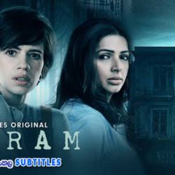Bhram (2019) Hindi Complete 08 Episodes With Sinhala Subtitles
