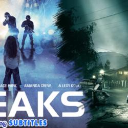 Freaks (2018) With Sinhala Subtitles