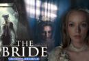 The Bride (2017) With Sinhala Subtitles