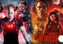 Bloodshot (2020) With Sinhala Subtitles