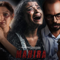 Mahira (2019) With Sinhala Subtitles