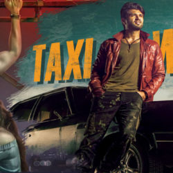 Taxiwala (2018) With Sinhala Subtitles