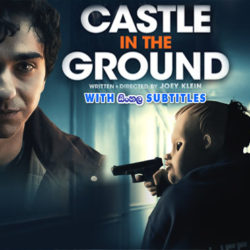 Castle In The Ground (2019) With Sinhala Subtitles
