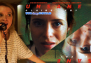 Unsane (2018) With Sinhala Subtitles