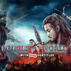 Double World (2019) Sinhala Subtitle