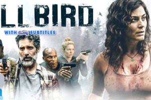Killbird (2019) With Sinhala Subtitles