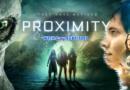 Proximity (2020) With Sinhala Subtitles