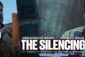 The Silencing (2020) With Sinhala Subtitles