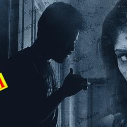 703 (2017) Complete season 01 Sinhala Subtitle