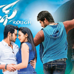 Rough (2014) Sinhala Subtitle