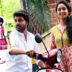 Nisabdham (2017) Sinhala Subtitle