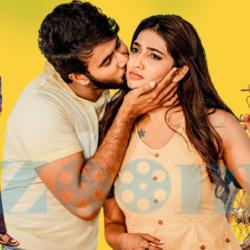 College Kumar (2020) Sinhala Subtitle