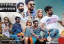 Kilometers and Kilometers (2020) Sinhala Subtitle