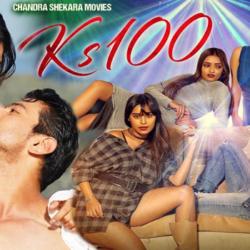 KS 100 (2019) Sinhala Subtitle