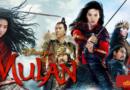 Mulan (2020) Sinhala Subtitle