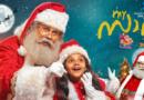 My Santa (2019) Sinhala Subtitle