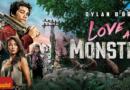 Love And Monsters (2020) Sinhala Subtitle (සිංහල උපසිරැසි)
