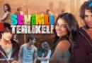 Sevimli Tehlikeli (2015) Sinhala Subtitle (සිංහල උපසිරැසි)